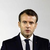 Pháp sẽ rời khởi EU?