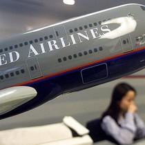 Vì sao khách hàng khó tẩy chay một hãng hàng không?