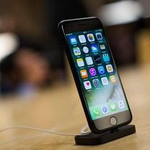 Mã nguồn iBoot rò rỉ ảnh hưởng iPhone chạy iOS 9