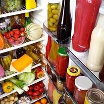 """Để tủ lạnh không thành """"nỗi ám ảnh"""" ngày Tết"""