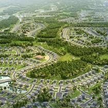 Tập đoàn FLC giới thiệu đại dự án gần 2.000 ha tại Quảng Bình