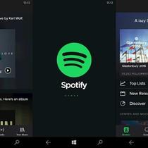 """Thách thức nào đang chờ Spotify khi """"tiến quân"""" vào thị trường Việt Nam?"""