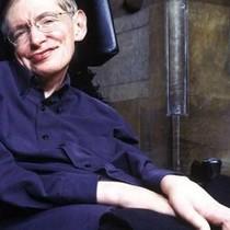 Điều gì đã khiến Stephen Hawking nỗ lực làm nên điều kỳ diệu nhất cuộc đời?