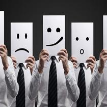 """Quá tự tin và tham vọng làm giàu nhanh - Những cảm xúc sẽ đẩy Nhà đầu tư chứng khoán đến """"bờ vực"""""""