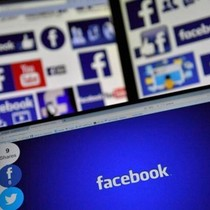 Cổ phiếu công nghệ bị bán tháo trên toàn cầu