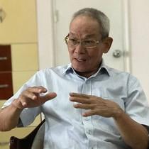 Ông Mai Liêm Trực kể chuyện đến nhà Cố Thủ tướng Phan Văn Khải thuyết phục cho mở Internet