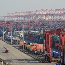 Trung Quốc sẽ đánh thuế hàng hóa của Mỹ