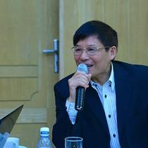 """Dệt may Việt vào CPTPP """"chưa thể vội mừng"""""""