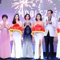 Hãng thời trang Moolez Australia ra mắt tại Việt Nam