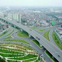 """""""Thị trường bất động sản Việt Nam vẫn phát triển tốt dù trước đó TPP gần như đổ vỡ"""""""