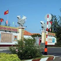 """Đại gia bất động sản nào đang """"nhòm ngó"""" dự án 2 tỷ USD ở Bà Rịa-Vũng Tàu?"""