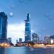 TP.HCM trở thành lựa chọn số 1 cho nhà đầu tư muốn mua bất động sản