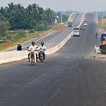 Quận Nam Từ Liêm có thêm hai tuyến đường mới