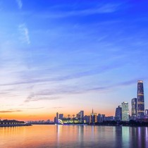 JLL: Quy mô đầu tư bất động sản khu vực Châu Á Thái Bình Dương lập kỷ lục mới