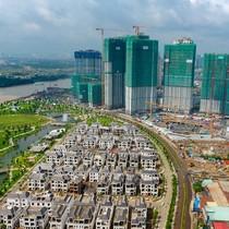 3,05 tỷ USD vốn FDI vào bất động sản có lợi gì cho Việt Nam?