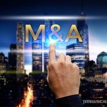 Hoạt động M&A bất động sản sẽ ghi nhận mức kỷ lục mới