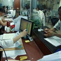 Từ 15/2, điều chỉnh tiền lương và thu nhập tính đóng BHXH