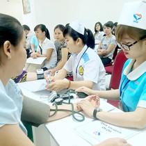 Trước 28/2, Bộ Y tế phải báo cáo về chất lượng dịch vụ y tế