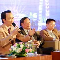 """Chủ tịch FLC nêu 2 kiến nghị  """"gỡ vướng"""" cho căn hộ condotel"""