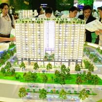Báo cáo thị trường bất động sản: Sai số đáng báo động!