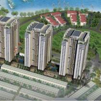 Thâu tóm Paradise Vũng Tàu, Geleximco muốn vào nhóm đại gia bất động sản nghỉ dưỡng?