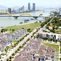 Bất động sản Đà Nẵng: Nguồn cung căn hộ khách sạn gia tăng