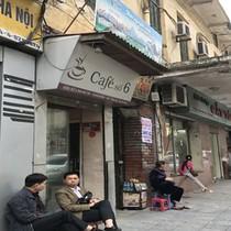 """Nhà phố thương mại sẽ gặp hạn sau """"cơn lốc"""" giải phóng vỉa hè Hà Nội?"""