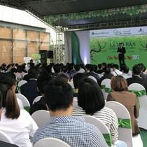 Nhà giá rẻ Hà Nội: Nghịch lý trước cuộc đổ bộ chuỗi dự án Vincity