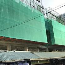 Bất động sản nghỉ dưỡng Nha Trang: Thanh khoản tăng nhưng nguồn cung cực lớn