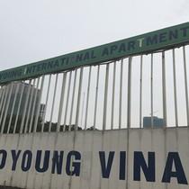 """Hết """"ngủ đông"""", nhiều dự án bất động sản vốn FDI Hàn Quốc bất ngờ tái khởi động"""