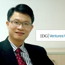 CEO của IDG viết về ông Nguyễn Hồng Trường: Cộng đồng Startup mất đi người cổ vũ bền bỉ nhất