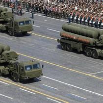 Nga huy động cả ba lực lượng tấn công hạt nhân thử nghiệm tên lửa
