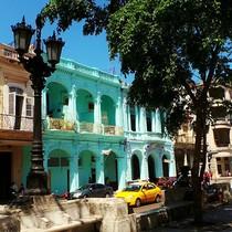 Thượng nghị sỹ Nga: Moscow cần có căn cứ quân sự ở Cuba