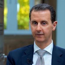 """Quân đội Syria muốn mua hệ thống chống tên lửa mới nhất của Nga để """"đấu"""" với Israel và Mỹ"""