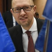"""Moscow đòi truy nã quốc tế cựu Thủ tướng Ukraine vì """"tham gia vụ giết các sĩ quan Nga"""""""