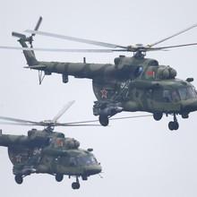 """NATO cử đại diện đến """"xem"""" cuộc tập trận quý mô lớn của Nga-Belarus"""