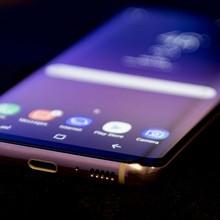 Samsung công bố lợi nhuận cao kỷ lục