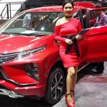 Việt Nam đang đi ngược xu thế tăng trưởng của thị trường ô tô toàn Đông Nam Á?
