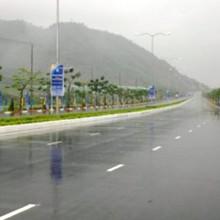 Đà Nẵng: 1.500 tỷ đồng xây dựng tuyến đường vành đai phía Tây