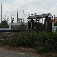 """Địa ốc 24h: Tổng giám đốc xây biệt thự """"chui"""", dân trắng tay vì mua """"nhầm"""" chỗ để xe"""