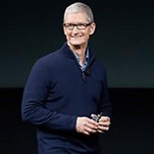 """Apple """"bắt nạt"""" đối tác, coi chừng """"gậy ông đập lưng ông"""""""