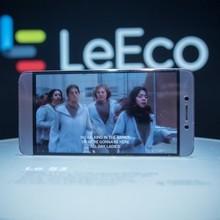 4 bài học từ thất bại của đại gia công nghệ Trung Quốc LeEco ở Mỹ