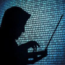 Phát hiện thêm 2 loại virus máy tính nguy hiểm mới