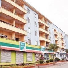 """Nhà giá 150 triệu ở Hà Nội: Doanh nghiệp chờ """"cơ chế đặc thù"""""""