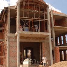 TP.HCM: Công trình, nhà ở trong khu quy hoạch được xây không quá 3 tầng