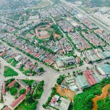Doanh nghiệp tư nhân: Đòn bẩy phát triển kinh tế - xã hội tỉnh Lào Cai