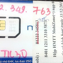 Lừa sinh viên làm thẻ ATM