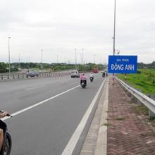 Sốt đất nền ngoại thành Hà Nội: Chính quyền địa phương nói gì?