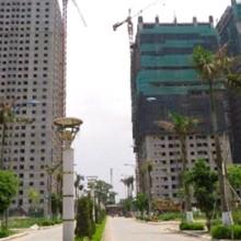 Địa ốc 24h: Dính hàng loạt sai phạm, Tập đoàn Mường Thanh bị phạt hàng trăm tỷ đồng