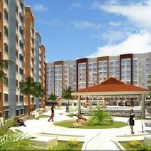 Đà Nẵng: Tăng diện tích xây dựng chung cư cho người thu nhập thấp tại Sơn Trà